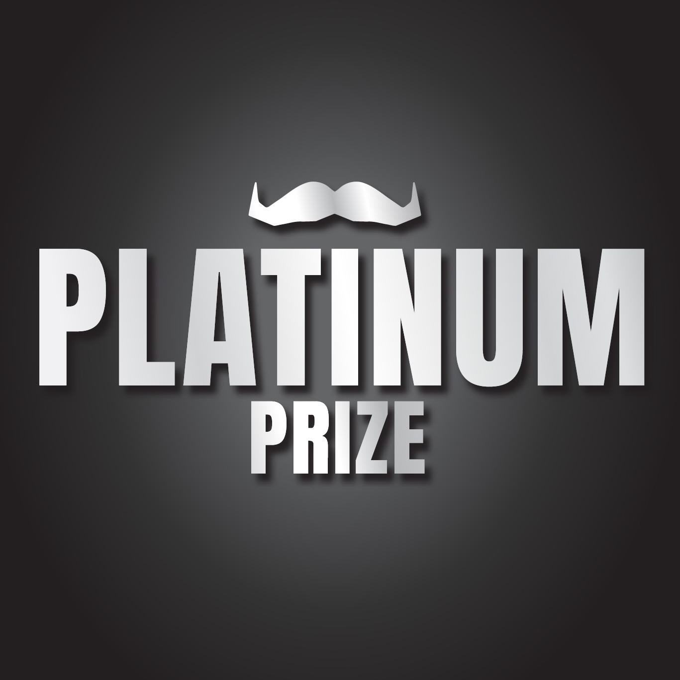 Platinum Club