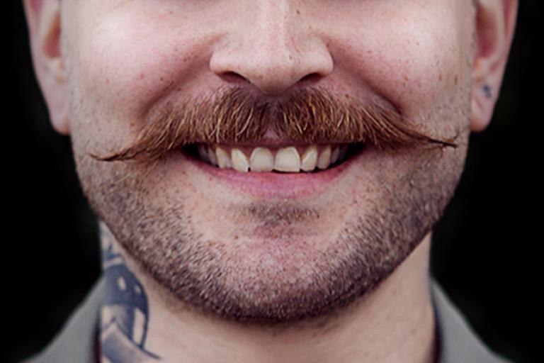 https://ca.movember.com/uploads/images/Moustachery/Moustachery_MoSelfie.jpg